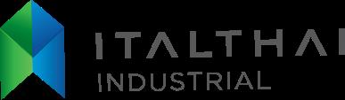 อิตัลไทยอุตสาหกรรม, italthaiindustrial