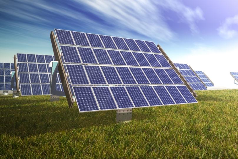 ผู้เชี่ยวชาญโรงไฟฟ้าพลังงานแสงอาทิตย์