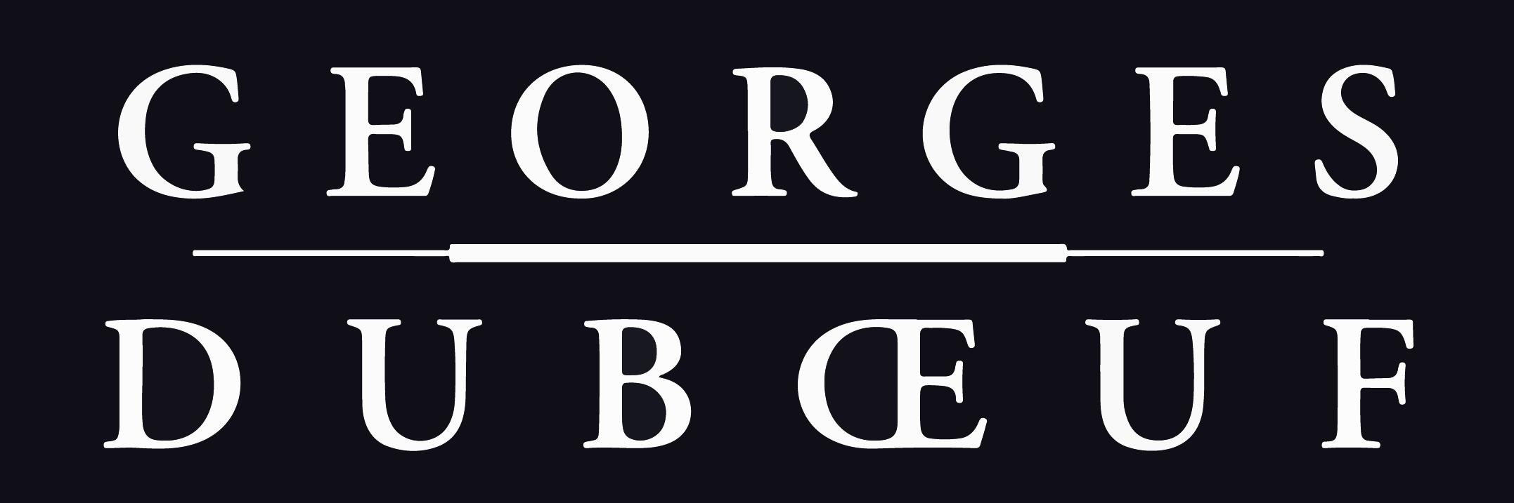 images partner